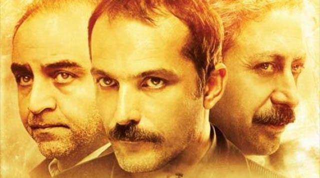 Türkiyenin Oscar Adayı Belli Oldu