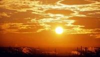 Bayramda Hava Nasıl Olacak? 5 Günlük Hava Durumu