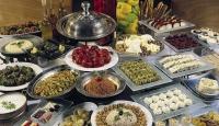 Türk Mutfağı New York Times'ta