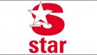 Star TV Satılıyor