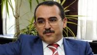 Adalet Bakanı Pazarlık İddialarını Yalanladı