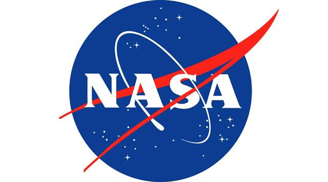 NASA İzmiri tercih etti