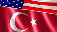 """Türkiye'de """"Özel Üs"""" İddiasına Yalanlama"""