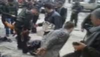 Suriye'de Genel Grev Çağrısı