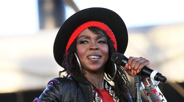 Grammy ödüllü şarkıcıya hapis cezası