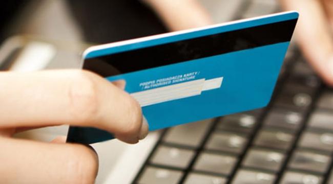 Amerika 2027de internetten 1 trilyon dolar satış bekliyor
