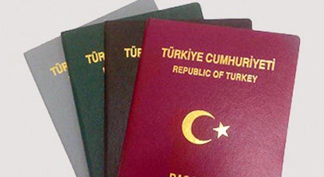 Schengen vizesinde yeni uygulama
