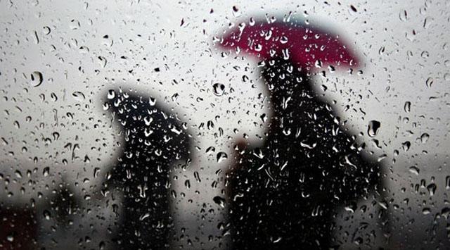 Meteorolojiden Adana ve Mersin için kuvvetli yağış uyarısı