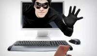 Türkiyenin ilk siber güvenlik merkezi açılıyor