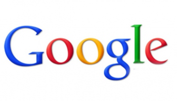 AB'den Google'a uyar�