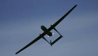 Sudanda askeri uçak düştü