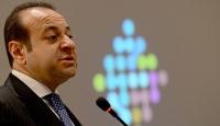 Erasmus Programı 2013 yılı hibe dağıtım sonuçları