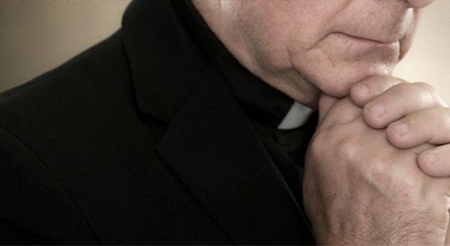 Meksikada piskoposlardan cinsel istismarda zaman aşımı kaldırılsın çağrısı