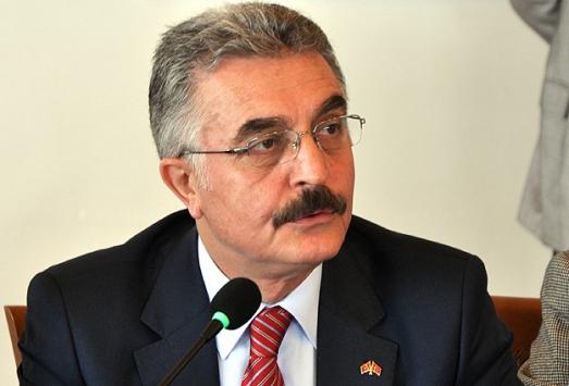 MHPden Başbakan hakkında suç duyurusu
