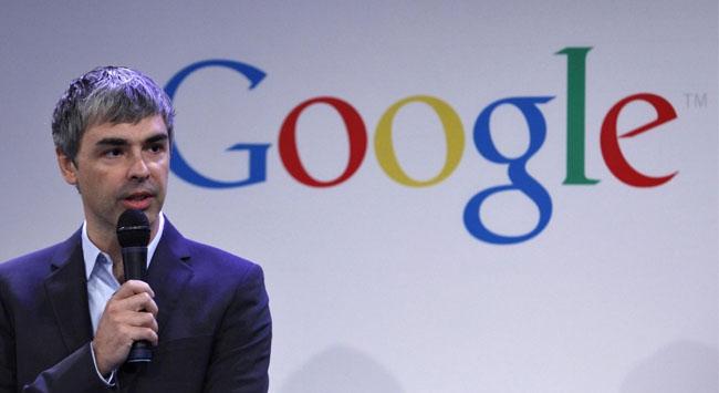 Googleın sesi kısıldı!