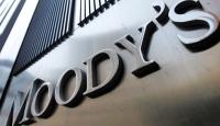 Moody's, Almanya'nın bankacılık sistemi görünümünü 'negatife' çevirdi