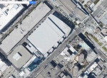Google haritalarında değişiklik