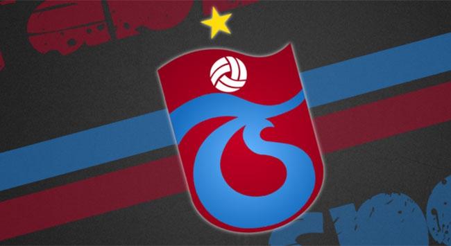 UEFAdan Trabzona şok haber