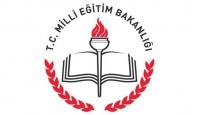 Milli Eğitim Bakanlığında 3 bin 592 personel göreve iade edildi