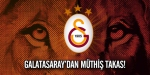 Galatasaraydan müthiş takas