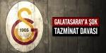 Galatasaraya CAS davası şoku