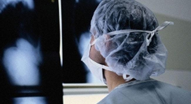 Böbrek taşı tedavisinde yeni yöntem