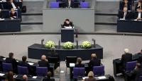 Berlinde, Ermeni iddiaları protesto edilecek
