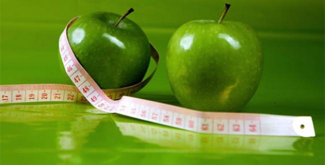 Hızlı kilo vermenin 8 kolay yolu