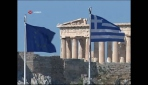 Yunanistana 110 milyonluk yardım