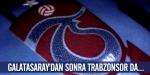 Trabzonspordan sağduyu çağrısı