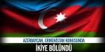 Azerbaycan kamuoyu ikiye bölündü