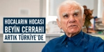 Beynin Piri Reisi artık Türkiyede