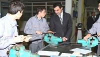 72 bin öğretmene mühendislik yolu açıldı