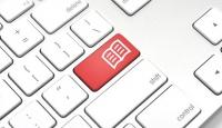 Elektronik yayıncılar Marmara İletişim'de yetişecek