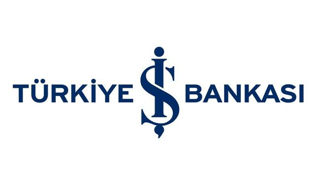 Bir bankanın sistemi çöktü