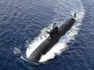 """""""Yabancı denizaltı"""" alarmı!"""