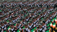 İrandan yeni Suriye hamlesi