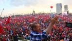 Başbakan: İşte Türkiyenin fotoğrafı burada