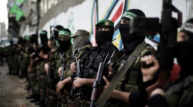 """""""İsrail bedelini ağır öder"""""""