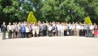 EFDEK'in 5. Olağan Çalıştayı tamamlandı