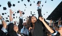 5 kente 5 yeni üniversite