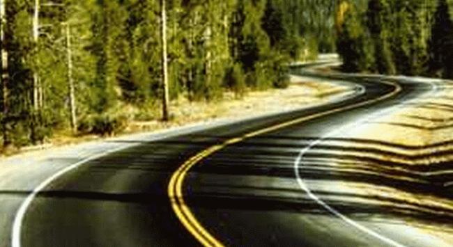 Elektrikli araçlara elektrikli yol!