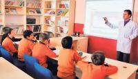 Özel okul ücretleri ne kadar oldu?