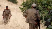Terör Örgütü PKK'nın Yeni Taktiği