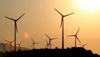 Enerjide Rüzgara Ağırlık Veriliyor