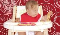 Anne Sütü Obeziteyi Önlüyor