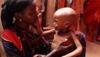 Somali'de İnsan Olmak