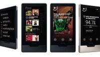 iPod'a Karşı Duramayınca Üretimi Durduruldu