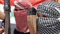 El Kaide: 5 Avrupalıyı Biz Kaçırdık