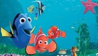 Disney, Üç Boyutlu Animasyonları Sevdi